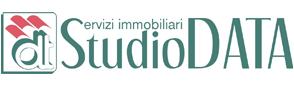 Musso Simone Luca Alessandro